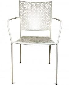 1-silla-hogar-jardineria-mundo-cies
