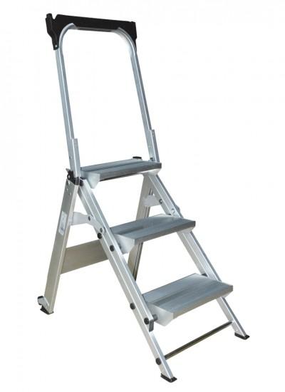 escalera-de-tijera-jumbo-mundo-cies1