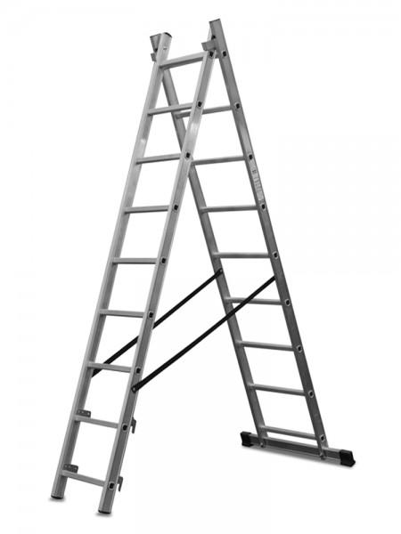 escalera-industrial-bigboy-2-tramos-mundo-cies