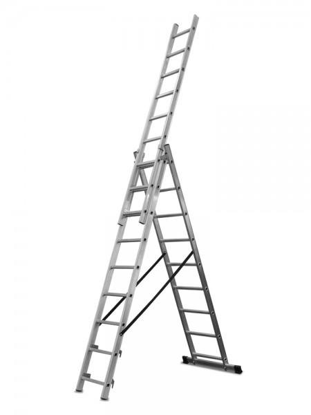 escalera-industrial-bigboy-3-tramos-mundo-cies