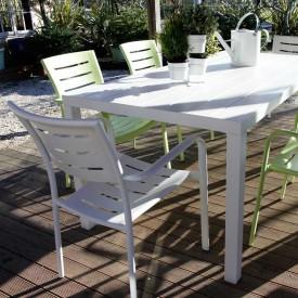 alessandra-silla-conjunto-mundo-cies-jardin-hosteleria-2