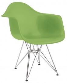 Sillón-Komodo-Cromo-mundo-cies-especialista-en-sillas