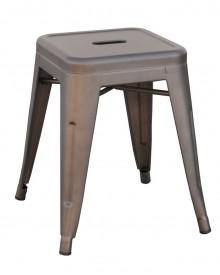 banqueta-dalton-oxido-mundo-cies-sillas-vigo