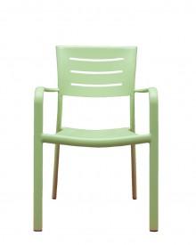silla-alessandra-mundocies-vigo-silla-oficina-tienda-local-negocio-0