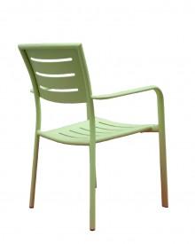 silla-alessandra-mundocies-vigo-silla-oficina-tienda-local-negocio-135