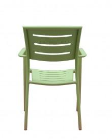 silla-alessandra-mundocies-vigo-silla-oficina-tienda-local-negocio-180