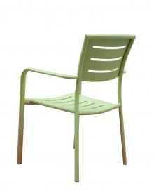 silla-alessandra-mundocies-vigo-silla-oficina-tienda-local-negocio-225