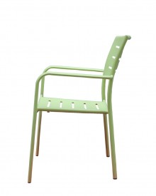 silla-alessandra-mundocies-vigo-silla-oficina-tienda-local-negocio-270