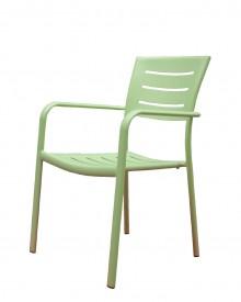silla-alessandra-mundocies-vigo-silla-oficina-tienda-local-negocio-315