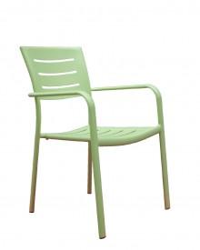 silla-alessandra-mundocies-vigo-silla-oficina-tienda-local-negocio-45