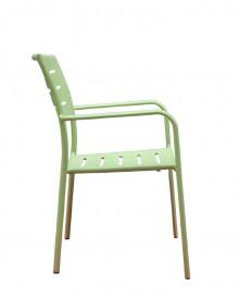 silla-alessandra-mundocies-vigo-silla-oficina-tienda-local-negocio-90