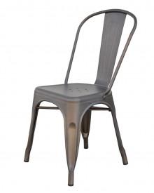 silla-dalton-oxido-mundo-cies-sillas-vigo