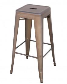 taburete-dalton-oxido-mundo-cies-sillas-vigo