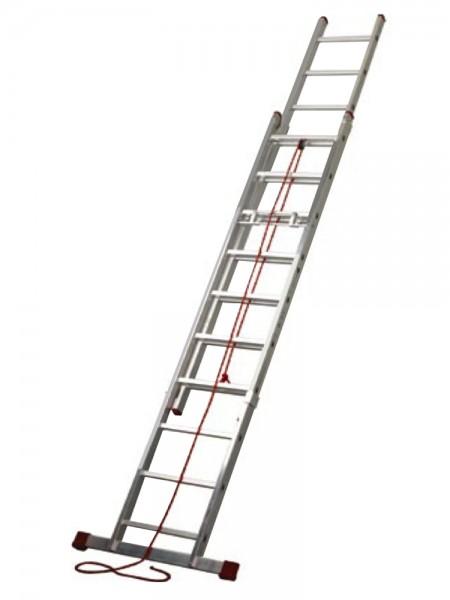 escalera-industrial-de-aluminio-2-tramos-con-cuerda-profesional-mundo-cies
