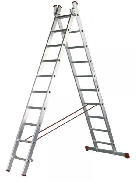 escalera-industrial-de-aluminio-2-tramos-profesional-mundo-cies