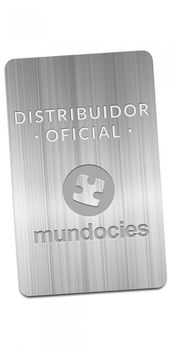 distribuidor-autorizado-mundocies